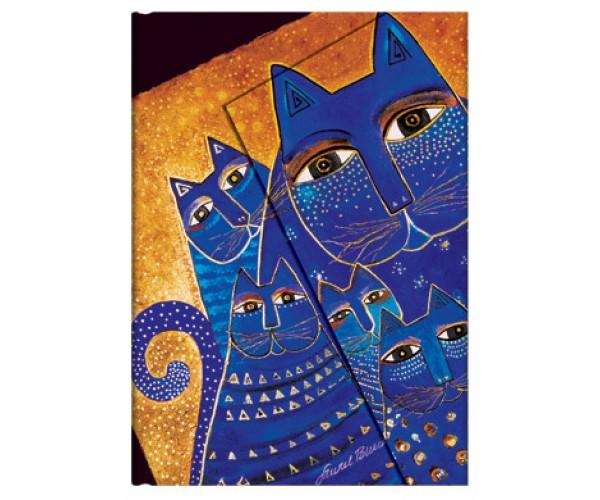 Кошки Средиземноморья