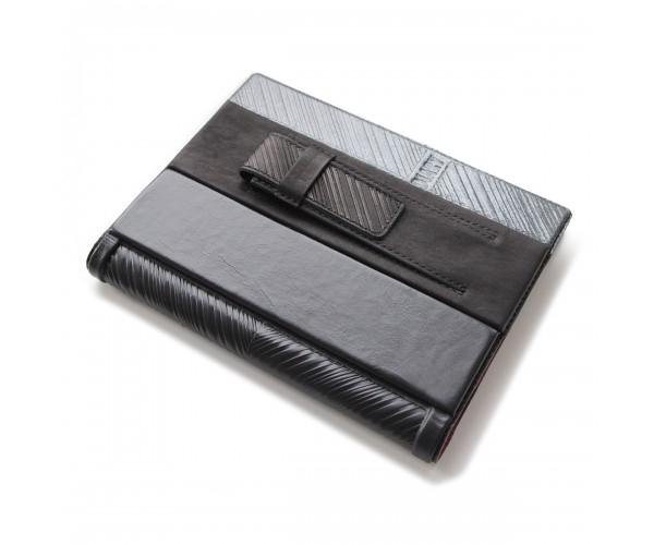 Кожаный ежедневник а5 арт 5250